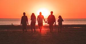 Reunite Families