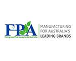 Ferngrove Pharmaceuticals Australia