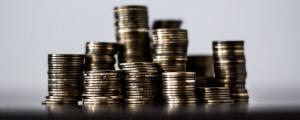 Skilling Australian Fund