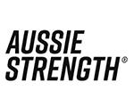 Aussie Strength