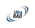 Ultrarad