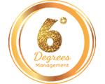 6 Degrees Management