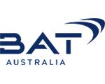 British American Tobacco Australia