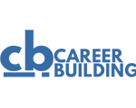 Career Building Consultancy