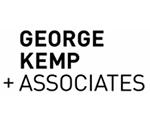 George Kemp + Associates