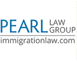 Pearl Law Group Immigration Law