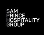 Sam Prince Hospitality Group